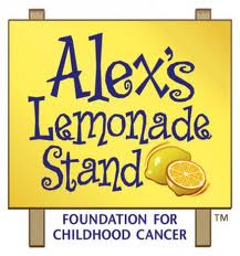Alex Had Cancer and She Wanted to Do Something About It