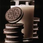 What If We Created a Happy Oreo Day?